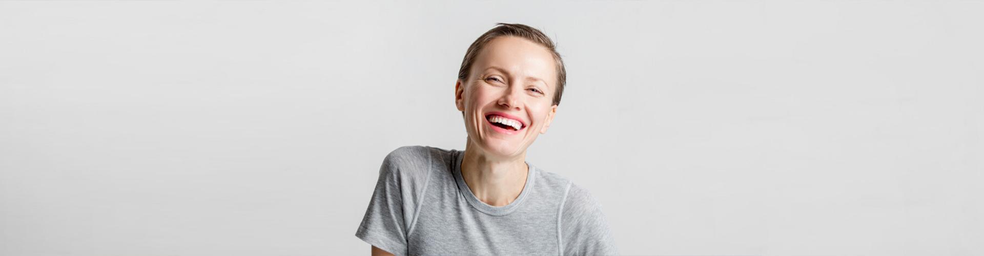 Dental Hygiene and Periodontics