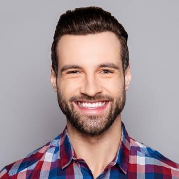 Teeth Whitening Thumbnail