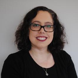 Eva - Treatment Coordinator/Patient Coordinator