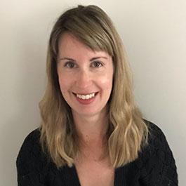 Kelly Burnes - Registered Dental Hygienist