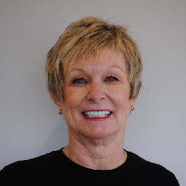 Lynne - Registered Dental Hygienist, BA
