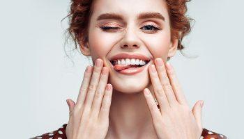 What Good Dental Hygiene Entails