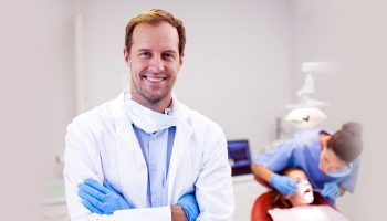 8 Surprising Facts About Periodontitis