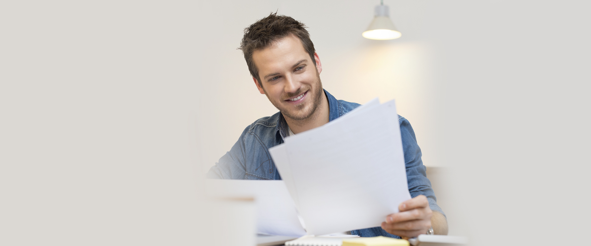 Direct Billing To Insurance